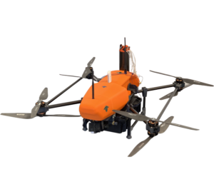 usages drones -transport stork squadrone system