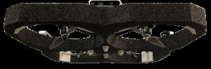 Drones pros - Clover