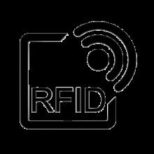2-Logo_RFID