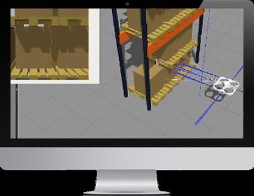 ordinateur-simulateur-medium